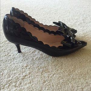 396f658f6937 kate spade Shoes - Kate Spade Maxine Heels