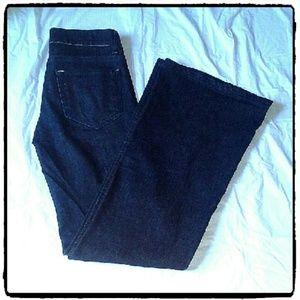 Barneys New York CO-OP Denim - Barney's New York Co-op Jeans.     NWOT