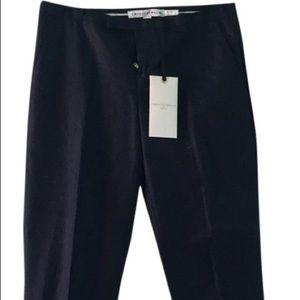 Twenty8Twelve Pants - Twenty8twelve Rory trouser pants