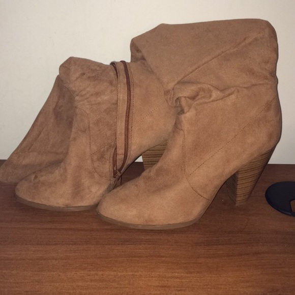 59 russe shoes russe camel