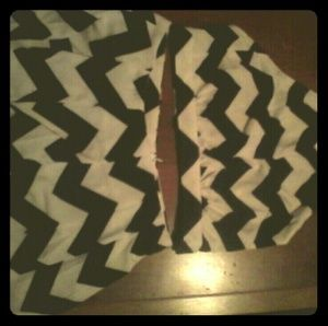choies  Other - Black and white 2 piece set nwt