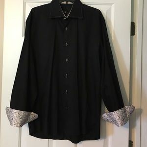 Stone Rose Other - Sale!! Men's Shirt