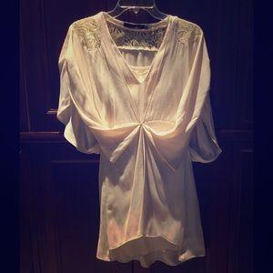 Ark & Co Dresses & Skirts - Dress.