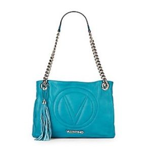 Mario Valentino Handbags - Nwt Valentino Shoulder bag