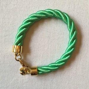 Kate Spade Rope Bracelet ♠️