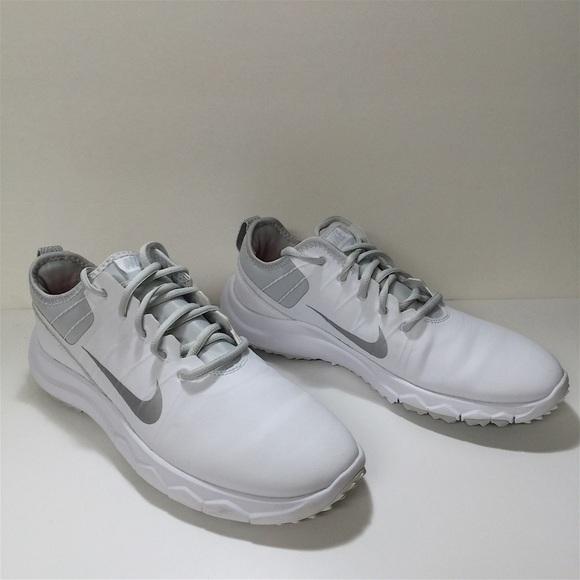 b44070b60 Baby Nike Air Foamposite Pro Volt Hypervenom Indoor Soccer Shoes | BASF