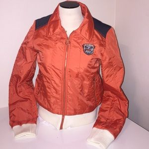 Helly Hansen Jackets & Blazers - Helley Hansen Jacket
