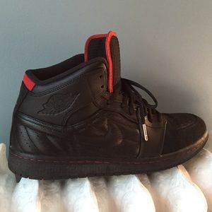 0f2d250fa603 Jordan Shoes - Men s Air Jordan 1 99  ...