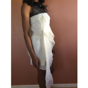 Roksanda Ilincic Dresses & Skirts - Dress