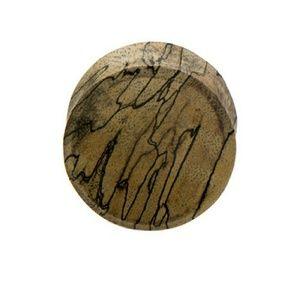 Jewelry - Tamarind Wood Plugs