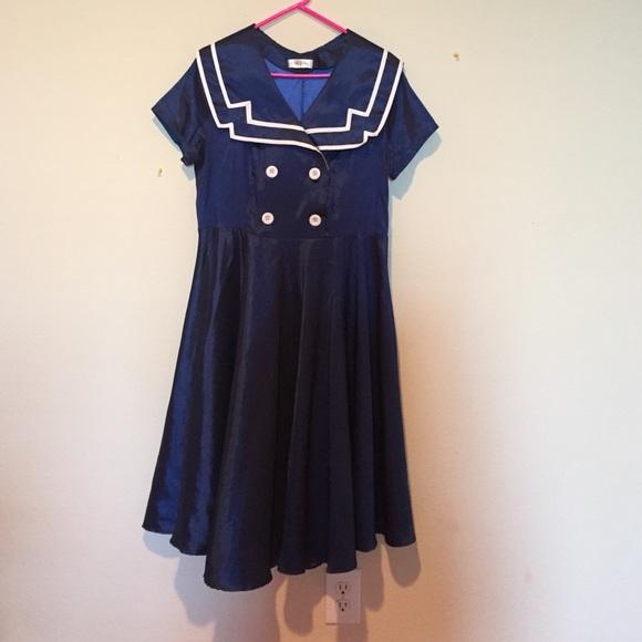 Chic Star Dresses