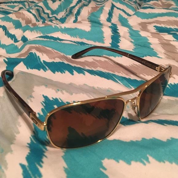 fac3f4b1bf9 Oakley sanctuary polarized sunglasses