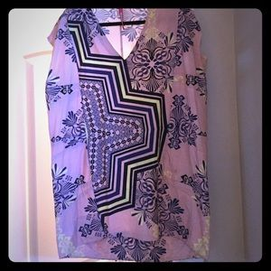 Plenty by Tracy Reese dress
