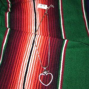 Brighton Jewelry - Brighton Charm Necklace