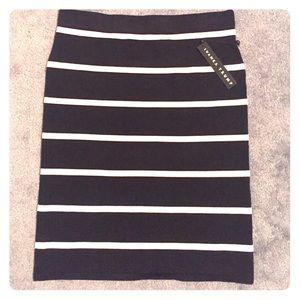 Never Worn Ivanka Trump Skirt