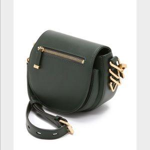 Rebecca Minkoff Handbags - 🎉HP🎊Rebecca Minkoff Astor crossbody