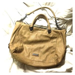 Handbags - Large Steve Madden Purse