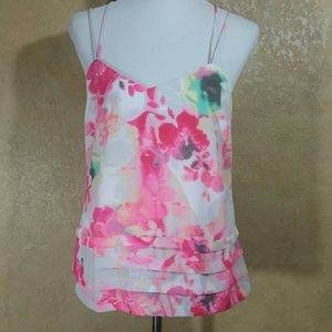 Candie's Tops - NWT Candie's Top