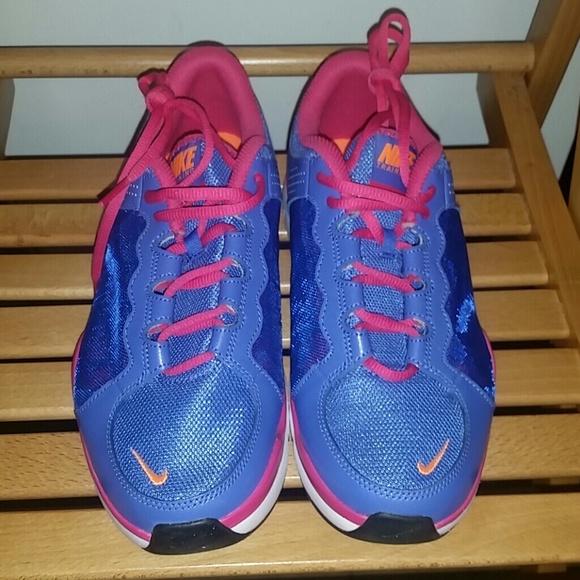 Nike Shoes - Nike Flex TR2 NWOT
