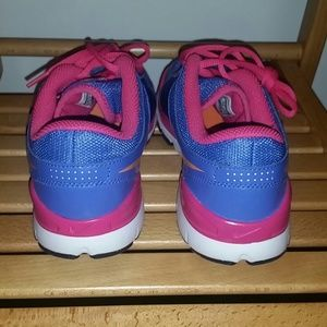 Nike Shoes - Nike Flex TR2 NWOT