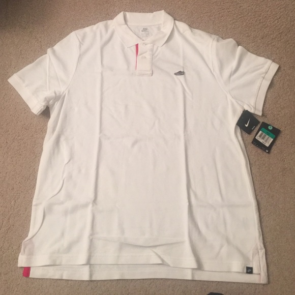 nike polo shirts polo shoes for men