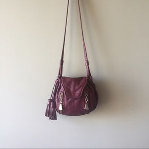 chloe hangbags - 71% off Chloe Handbags - FLASH SALE ??HP?? See by Chloe Cherry ...