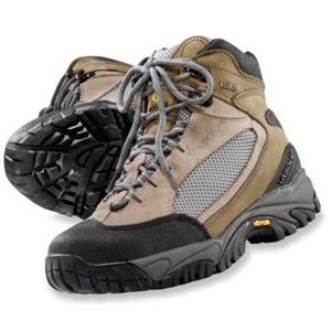 Vasque Shoes - Vasque Mica GTX Hiking Boots