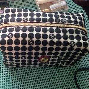 AV Bags - AV makeup bag