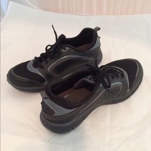 20 easy spirit shoes black anti gravity easy spirit