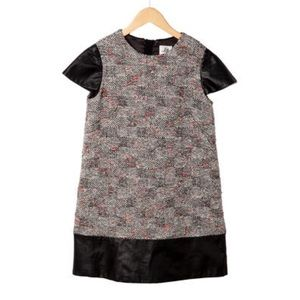 Milly Minis Other - Milly Minis girls dress size 10