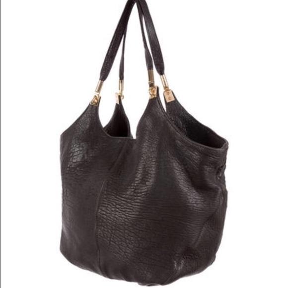 BAGS - Handbags Elizabeth & James 3uo3654