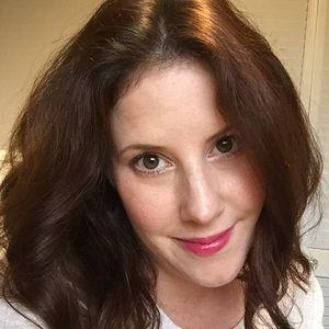 Other - Meet your Posher, Sarah