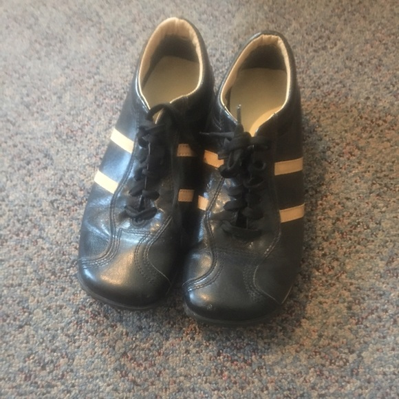 39665071eb7 Steve Madden bowling shoes