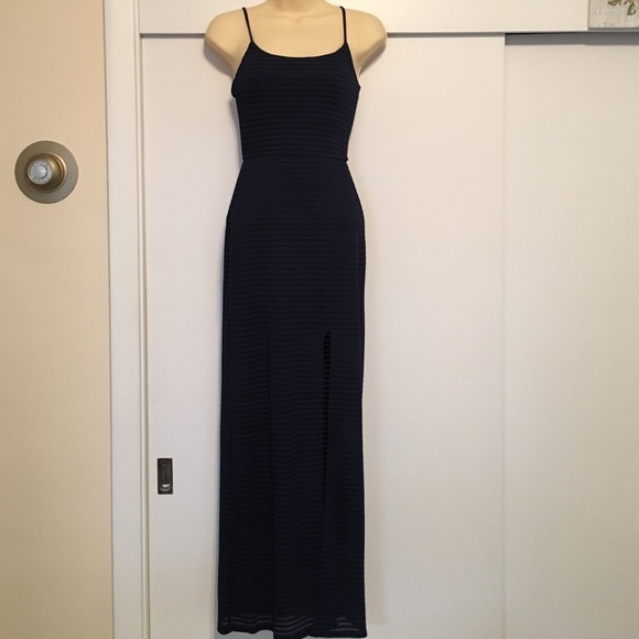 77% off Necessary Objects Dresses &amp Skirts - Necessary Objects ...