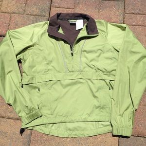 The North Face Jackets & Blazers - The North Face Wind Breaker