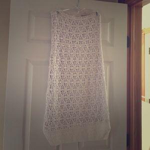 Lilly Pulitzer Bowen Sweater Dress