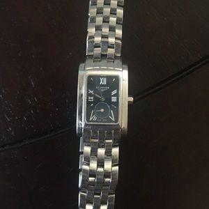 Longines Jewelry - Longines women's watch