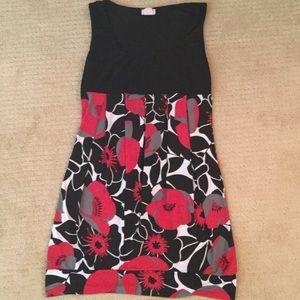 "Lipstick Boutique Dresses & Skirts - Short sleeve dress"""