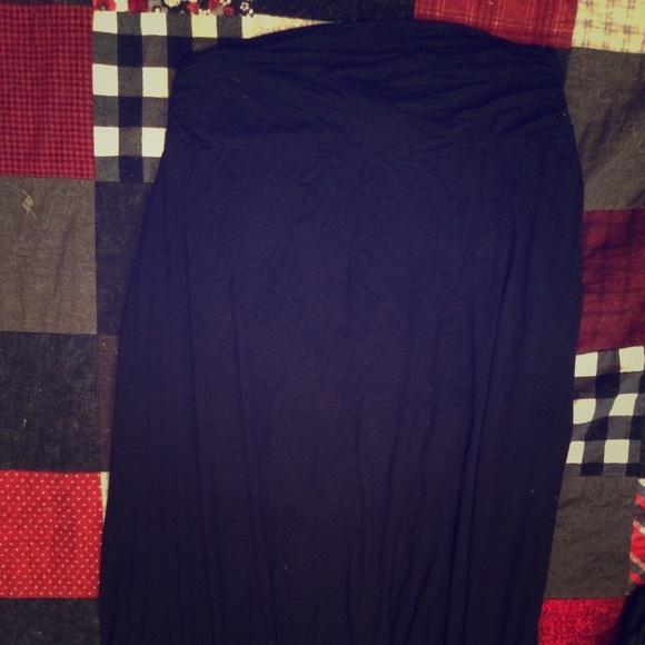50 merona dresses skirts merona flowey maxi