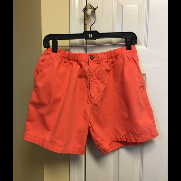 3b8be6c15d Bearbottom clothing Shorts | Mens Preppy From Bear Bottom Size Large ...