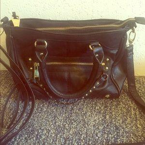 Handbags - Steve Madden cross body