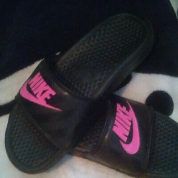 9003af79ba699 M 5769dfb97fab3a5c4a085a42. Other Shoes you may like. NIKE