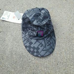 90s vintage hat