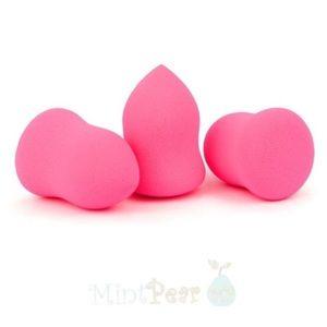 Mint Pear Beauty Other - 🎉Host Pick🎉 Blender Sponge [[Cruelty Free]]