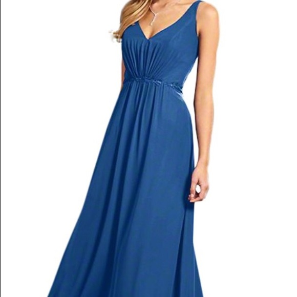 15% Off Alfred Angelo Dresses & Skirts