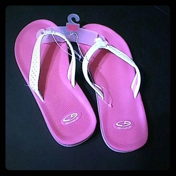 19b3077bb Women s C9 Champion Lilah Flip Flop Sandals