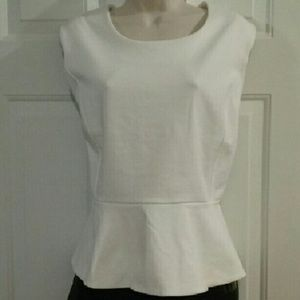 NY & Co Business Top NWT