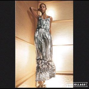 Suzi Chin Dresses & Skirts - Suzi Chin Maggy Boutique Dress