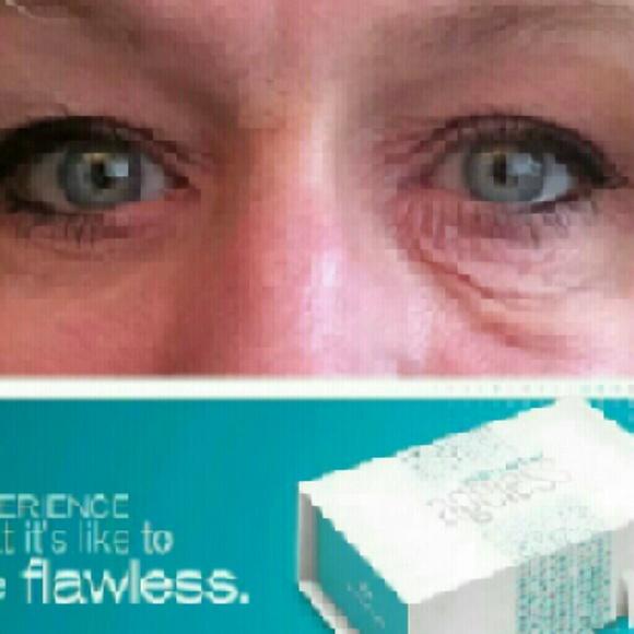 Jeuness Makeup 5instantly Ageless Face Lift Cream Poshmark