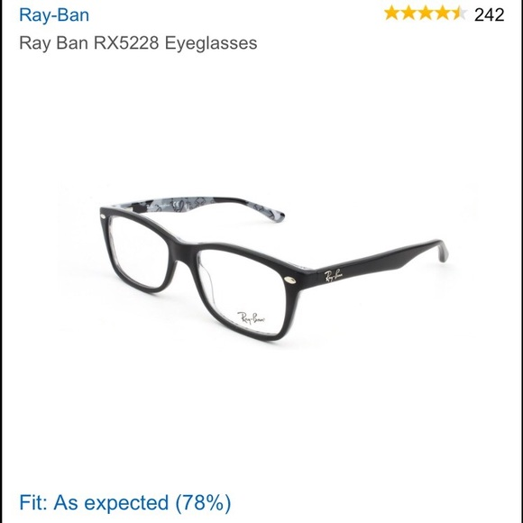 36ea15609c6 Discontinued Ray Ban Frames 8581 Games For Kids